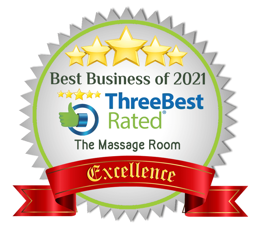 themassageroom-poole-bestratedbadge
